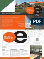 folleto-2017-me.pdf
