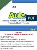 aula_2