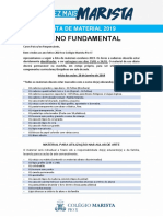 LISTA-ESCOLAR_3°-ANO-FUNDAMENTAL_2019.pdf