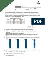 368030557-Fisica-11-a-Areal-Editores-Questao-de-Aula-1.doc