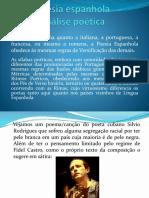 POESIA ESPANHOLA.pptx