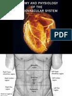 anatomyofcarduacsystem-181124055746_2