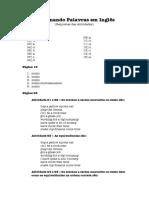 Respostas.pdf
