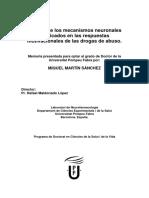 tmms.pdf
