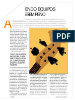 CONSTRUYENDO EQUIPOS DE ALTO DESEMPEÑO.pdf
