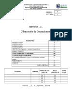 Reporte 5 de Control de La Producción[9811]