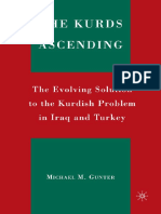 [Michael_M._Gunter]_The_Kurds_Ascending_The_Evolv(BookSee.org).pdf