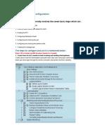 7 Steps for ALE Configuration1dc5dd28 179d 45d3 Ab53 30e321879add