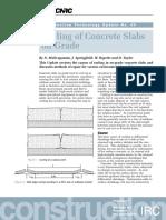 Βιομηχανικό δάπεδο - πλαστικό ctu-n44_eng.pdf