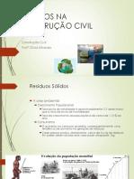 aula 21.pdf