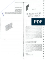 L5, Leclant El Imperio de Kush.pdf