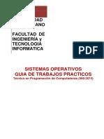 00560201407SO-SistemasOperativos-P14-A14-TP.pdf