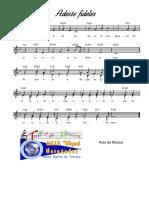 Adestefideles.pdf