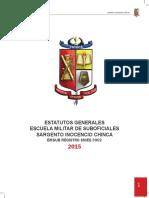 ESTUTOS GENERALES.pdf