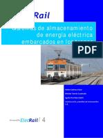 M4-ElecRail_Sistemas_acumulación.pdf