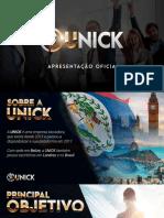 Apresentação Unick - Português-4