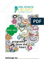 2010 11Program Guide Online Edition