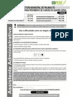 qg_assistente_administrativo.pdf