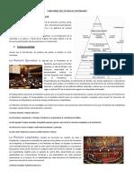 Funciones Del Estado Ecuatoriano