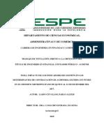 TESIS correcion 13 23-01-2019.docx