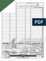 Registros Ot 231001 de mantenimiento
