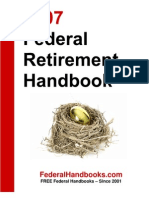 2007-RetirementHandbook