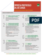 ACHS_Instructivo Empresas MMC