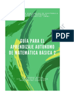 Guía para el aprendizaje autónomo de MB2.pdf