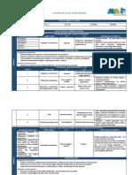 Agenda Preescolar Maggisteria 2018 19