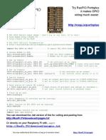 RPi.GPIO-Cheat-Sheet.pdf