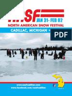 NASF Official Guide 2019