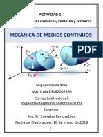 EMMC_U1_A1_MIDX