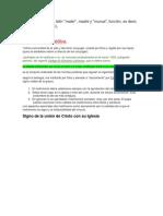 doctrina expo.docx