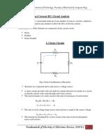 Basic Writing Skill Txtbook