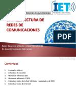 RAM-2018-2-U1-Arquitectura de redes de comunicaciones.pdf