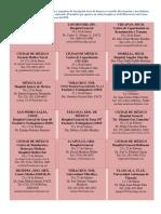 Cursos_ATLS_2018.pdf