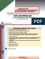 PPT.pdf