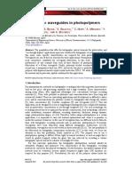 opexpress 1.pdf