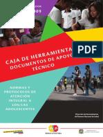1 CAJA DE HERRAMIENTAS ADOLESCENCIA.pdf