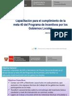 presentacion EVENTO.pptx