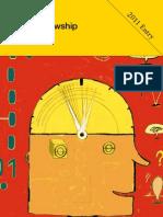 Wpp Mba Fellowships Brochure Aug10