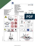 KVT-3-100-Manual