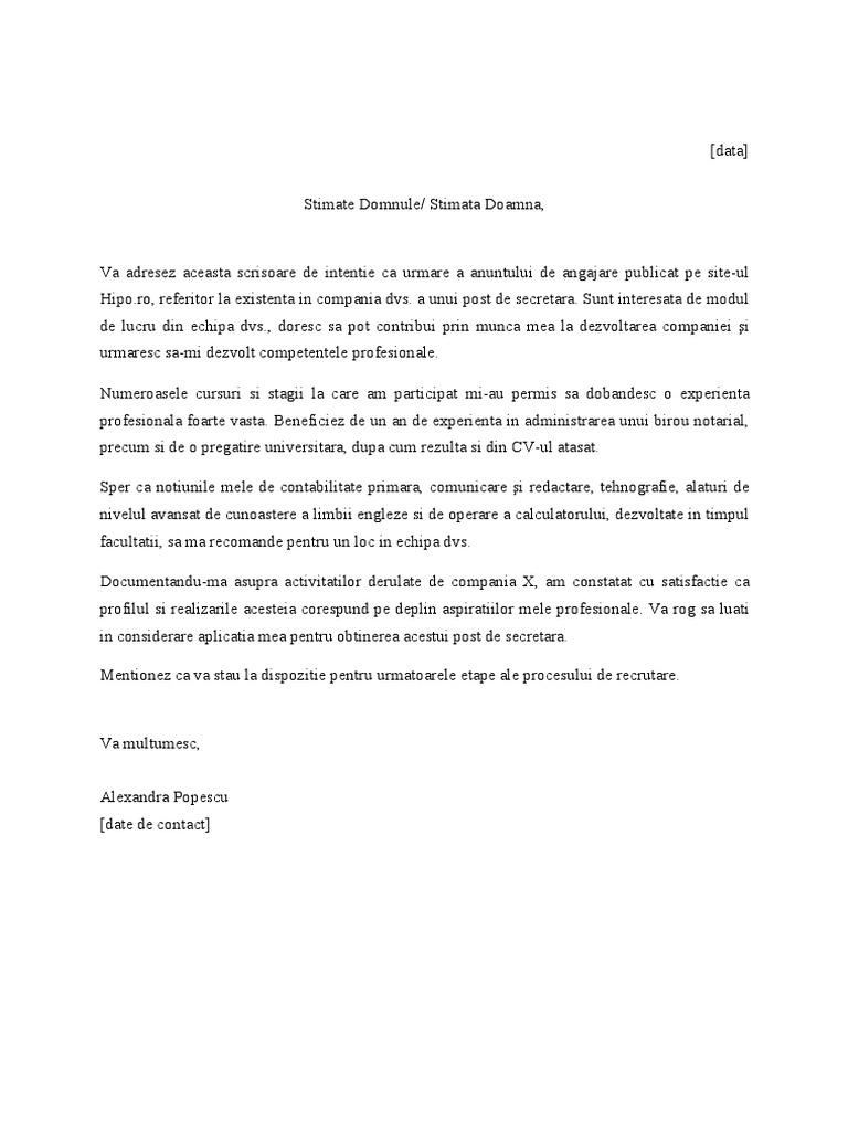 Site- ul de dating alb? i negru Intalnirea omului Poitou Charente