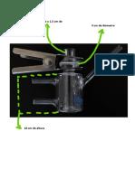 celda de franz.pdf