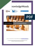 docshare.tips_knowledgewoods-itilv3-foundation-level-program-v1-0.pdf
