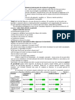 metodatestuluiinevalurealageografie.doc