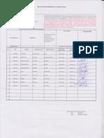 Carta de Desplazamiento Al Lugar de Obra 001