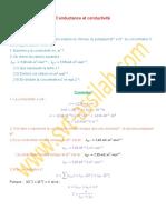 5 suivi d'une transrormation chimique.pdf