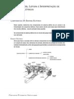 Manual Leitura e Interpretação de Esquemas Eletricos