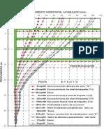 PERFIL 2.pdf